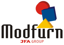 Modfurn – South India's Largest Furniture Shop - Modfurn – South India's Largest Furniture