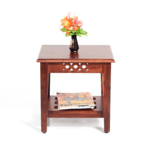 accord_side_table_1