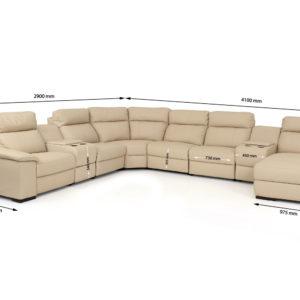 sj1735-corner-sofa-12