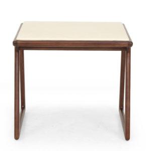 sj_et9802_side_table1
