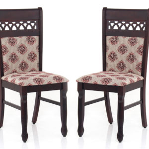 hhc_401_dining_chair_1