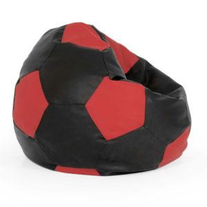 cozy_football_2