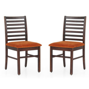 1004R_DINING_CHAIR_-(1)