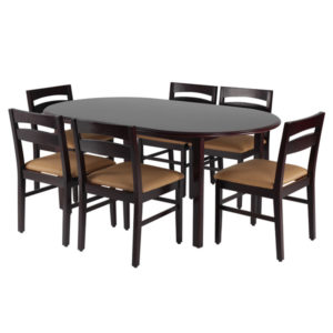 HHC_4014_Dining_Table_HHC_Bahamas_Dining_chairs_(1)