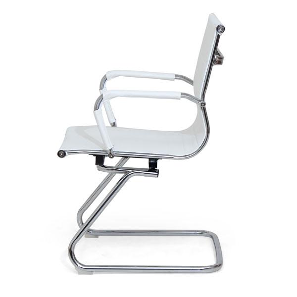 Niccol Office Chair