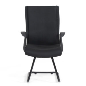 Ibex Office Chair