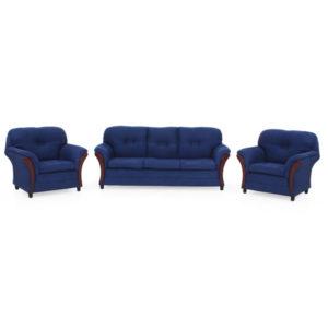 Strange Sofa Set Modfurn South Indias Largest Furniture Shop Home Interior And Landscaping Oversignezvosmurscom